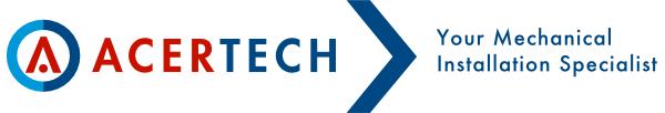 Acertech2017